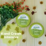 Kamill Cream Intensive 150ml/Handbody Lotion/Haji Umroh