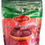 Kurma Date Crown Lulu 250gr