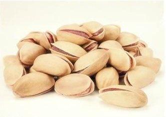 Makanan Oleh Oleh Haji Kacang Pistachio