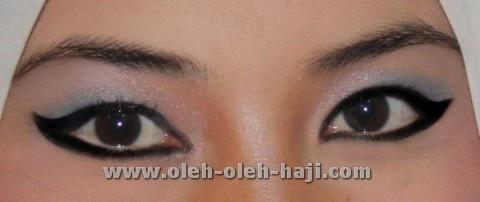 Manfaat Celak Untuk Kesehatan Mata