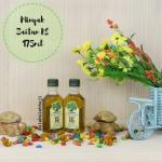 Minyak Zaitun Extra Virgin RS 175ml