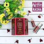 Parfum Al Rehab Rasha Roll On